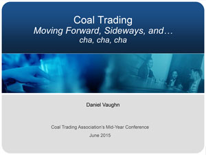 Coal-Market-Update---June-2015